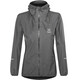 Haglöfs L.I.M Comp Jacket Women grey